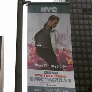 Derek in NY