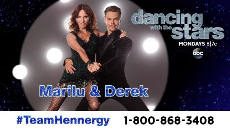 vote-for-marilu-and-derek
