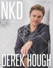 NKD-cover