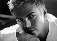 """#fbf 5 Years ago today"" - February 24, 2017 Courtesy derekhough IG"