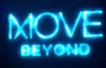 "chrysy1618: ""#movebeyondtour #louisvillepalace #moveliveontour"""