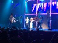 """Amazing show in Columbus! #MoveBeyond thanks @juliannehough @derekhough"" courtesy @mmazza71 tw"