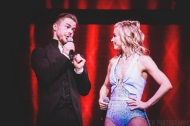 """M O V E • B E Y O N D 