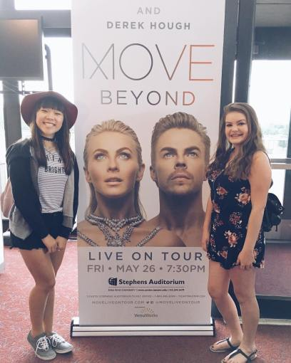 """ONLY 23 MINUTES LEFT 🎉"" Courtesy mollyannnen ig"