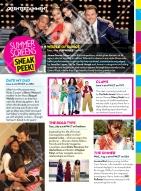 OK Magazine - May 29, 2017