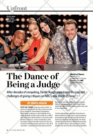 TV Guide - June 12, 2017